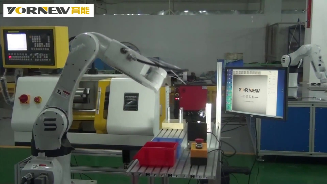 Mini CNC Mill & Lathe for Educational Purpose & Hobby