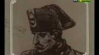 Le avventure di Pinocchio (Ita 1972) Titoli primo episodio