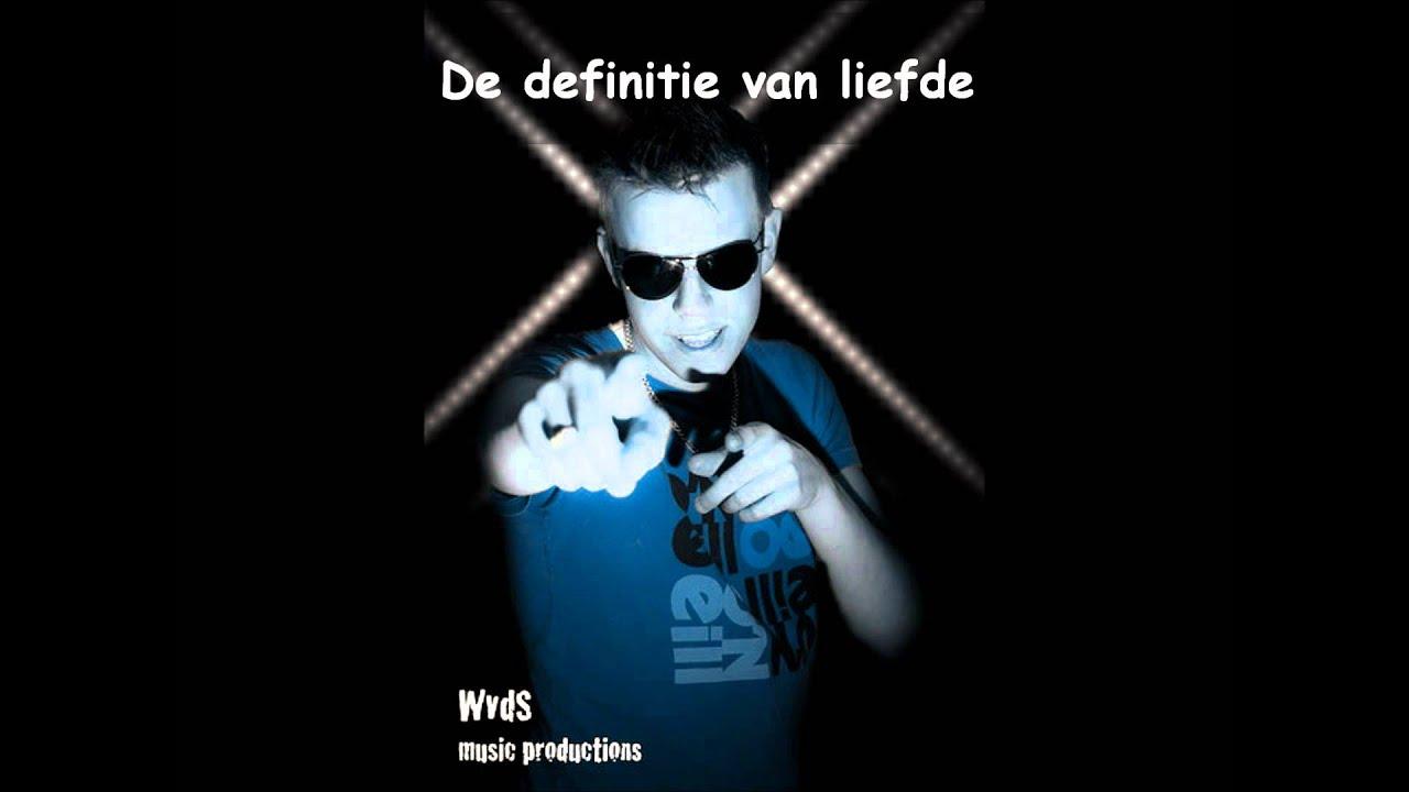 Definitie van Dopeheid 16 (2009) Hiphopstate.nl! - YouTube