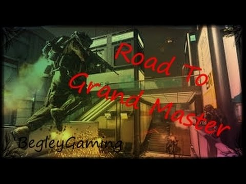 Wrecking Fools -Road To Grand Master