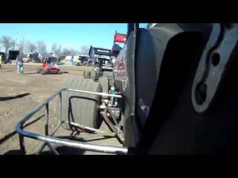 Port city raceway 3/3/16