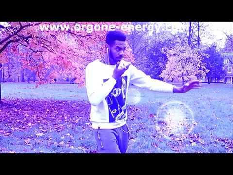 Jazz Love Song - Orgone - Orgonite - Scalar - Love Vibration -FREE DOWNLOAD IN description