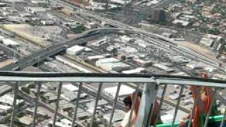 Las Vegas 638