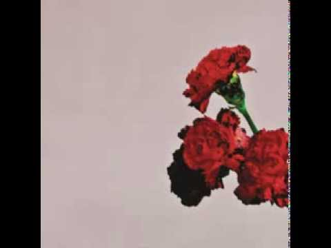 Asylum - John Legend (Lyrics) - YouTube