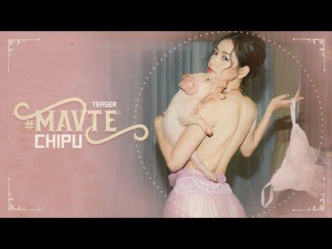 Chi Pu | #MAVTE