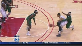 Rainbow Warriors advance into Big West Conference Championship Game