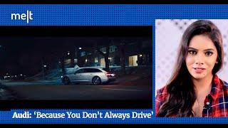 Creative Picks | EP 85 | Pepsi, Audi, Heinz | Ad Reviews