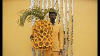 Baloji - ZOMBIES (Official Short film)