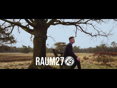 RAUM27 - Kammerflimmern   (Official Video)