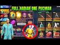 Free Fire Bocoran Event One Pucman Topup Bonus Weapon Royale Faded Wheel Saitama  Mp3 - Mp4 Download