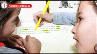 O roteiro em 1 minuto: adição e subtração para 1º, 2º e 3º anos thumbnail