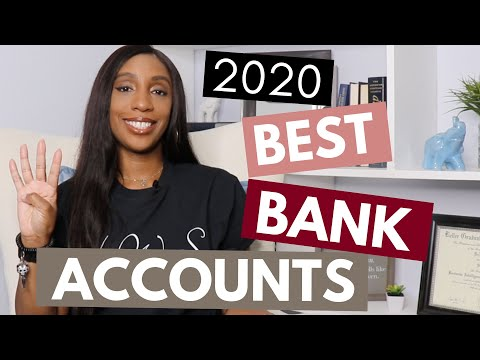 best-bank-accounts-2020---4-best-bank-accounts-with-no-minimum-deposit-and-no-monthly-fees