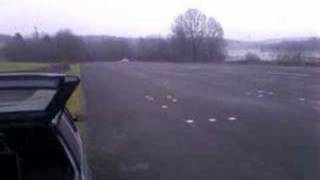 burn en mini austin moteur moto
