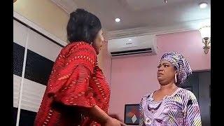 Iya Ebi - Latest Yoruba Movies 2018|Latest 2018 Nigerian Nollywood Movies|2018 Yoruba Movies