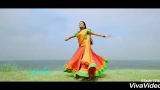 Malayalam status kannukal Katha paranjal