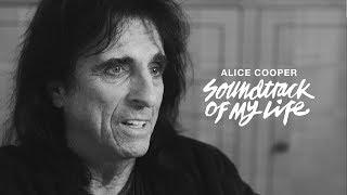 Baixar Alice Cooper - Soundtrack Of My Life