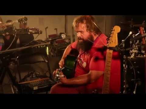 Stephen Lewis & The Big Band of Fun -