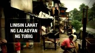 Nobody knew Dengvaxia posed risks: ex-president Aquino