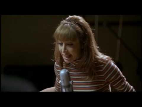 God Give Me Strength - Kristen Vigard