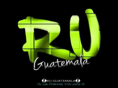 Ru Guatemala
