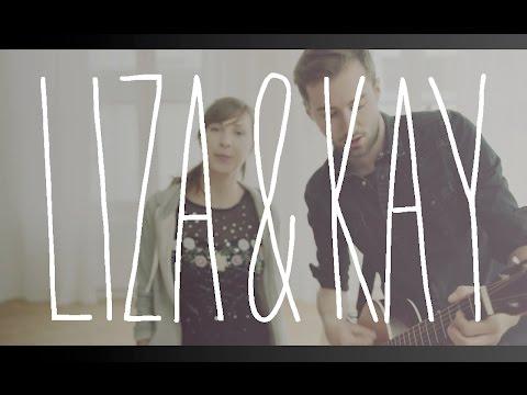 Liza&Kay - Deine Kammer (offizielles Musikvideo)