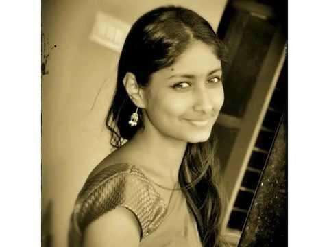 Zee TV Serial Mahamayi Serial Actress Archana Jois Photos  - ஜீ தமிழ்