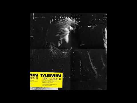 Taemin 태민 - want mp3