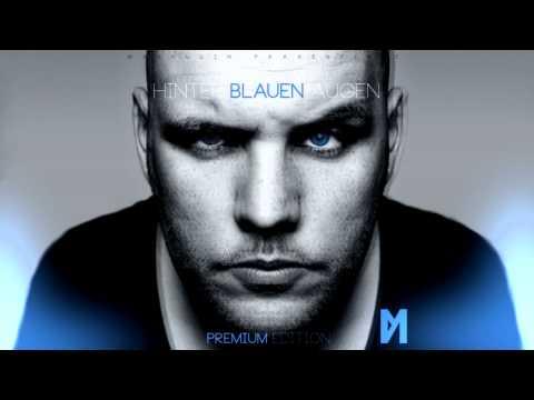 Fler - Hinter Blauen Augen (Instrumental) HD