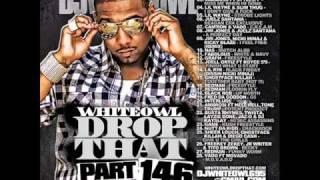 Lil Wayne & Slim Thug -  I Don