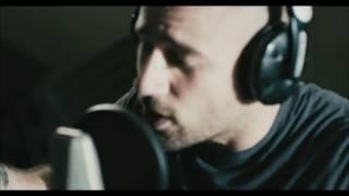 Ahmed Mekky - el 7asa el Sab3a / الحاسة السابعة ( VIDEO CLIP )