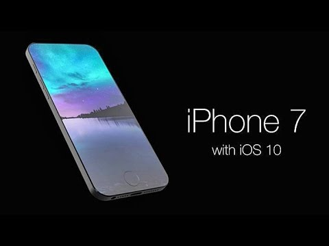 Apple Iphone 7 Trailer Download Iphone 7 Nfc Youtube