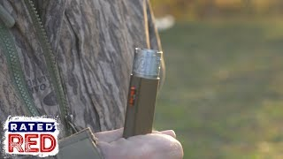 We Compare Shotgun Choke Patterns for Duck Hunting