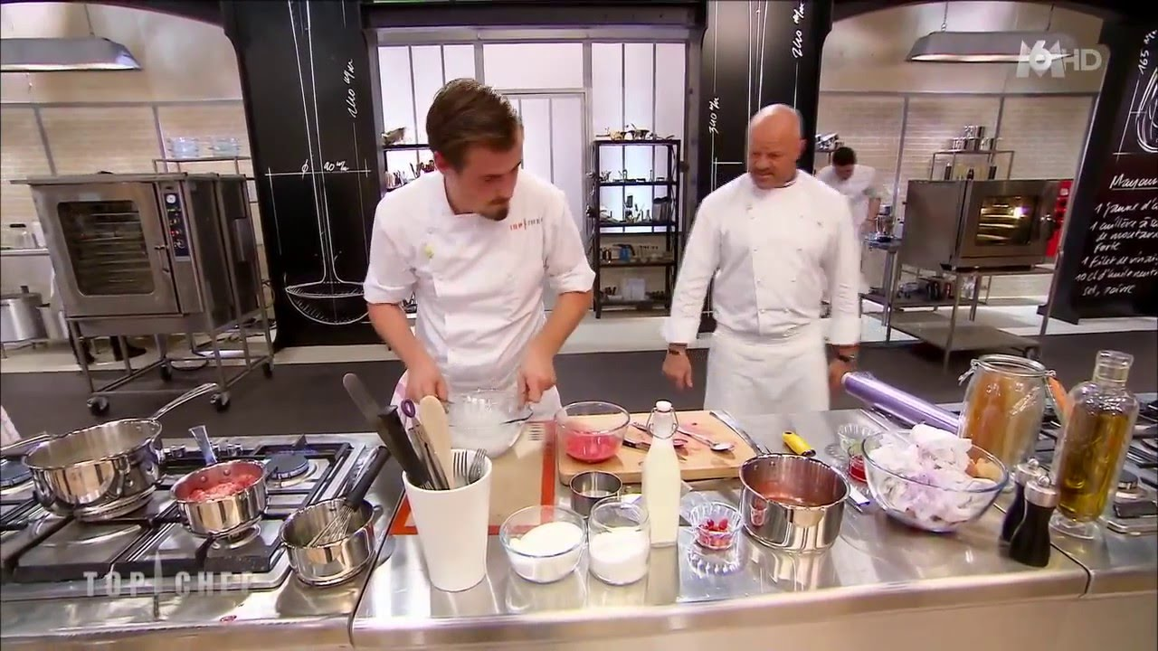 Download Top chef 2016 E06 S07 FRENCH HDTV 720p x264