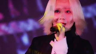 """Cover images 2020 Reol Youtube Live """"金字塔"""""""