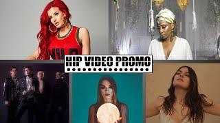 HIP Video Promo weekly recap 02/26/2020