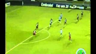 Mario Fernandes (Central Defender / Right Back) (1) 1990