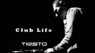 Tiësto  - Club Life 256.