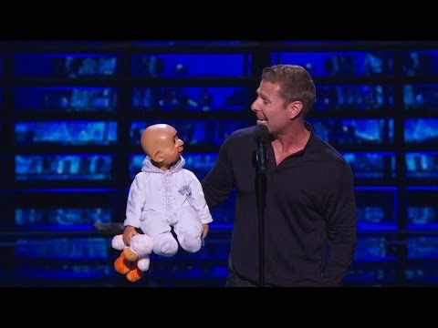america's-got-talent-2015-s10e10-judge-cuts---paul-zerdin-ventriloquist