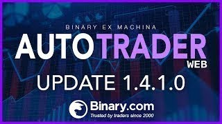 FREE AUTO TRADE FOR YOU || NEVER LOSE || BINARY STRATEGY