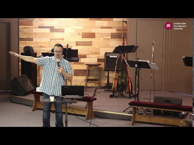 Sunday10-11-2020: God's wisdom vs. worldly wisdom