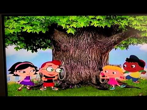 LITTLE EINSTEINS BEST VINES OF THE MONTH!!! from YouTube · Duration:  16 minutes 39 seconds