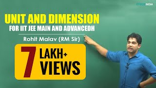 free iit jee mains and advanced video lectures
