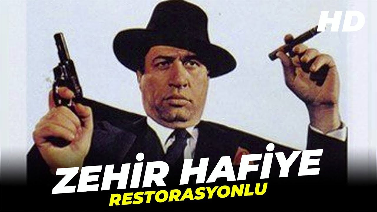 Kemal Sunal Film