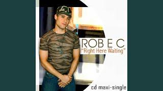 Right Here Waiting - Mr. Mig radio edit