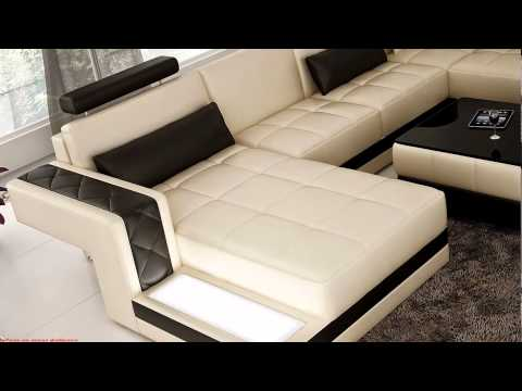 модульные диваны от производителя дешево модульные диваны