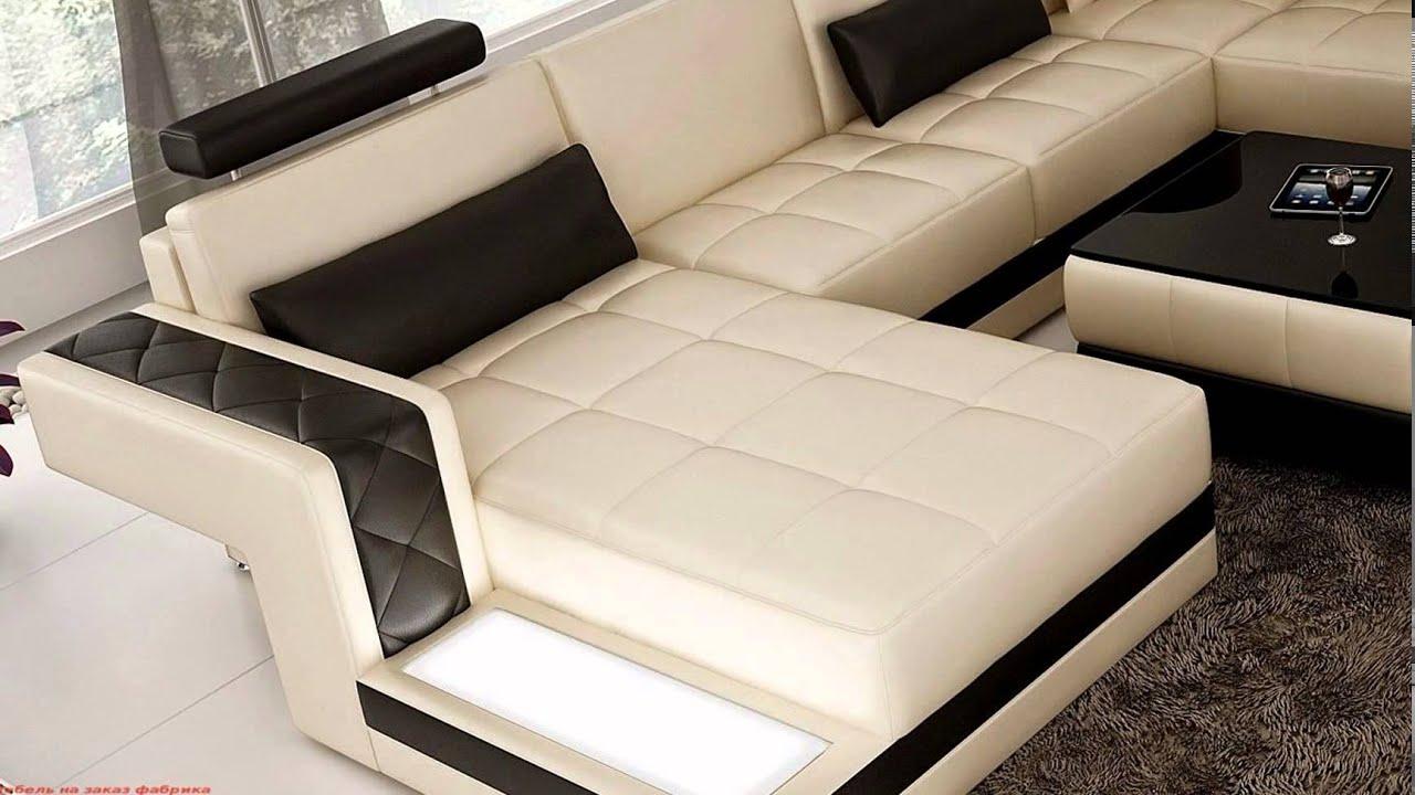Объявления о продаже кроватей, диванов, столов, стульев и кресел раздела мебель и интерьер в челябинске на avito.