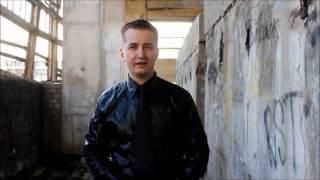 Короткометражный фильм ''Жизнь и свобода''