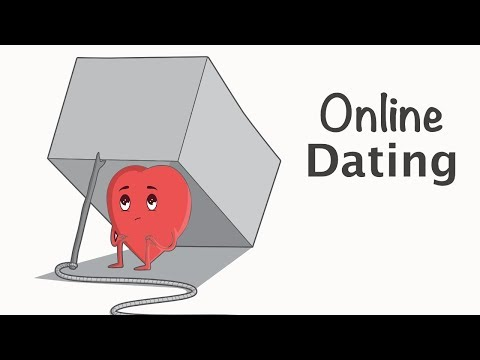 Cannabis online dating