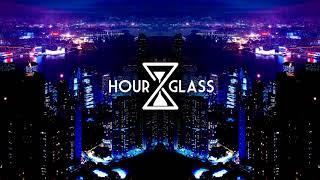 Download Lagu Aero Chord Feat. DDark - Shootin Stars ⌛️ 1 Hour Loop mp3