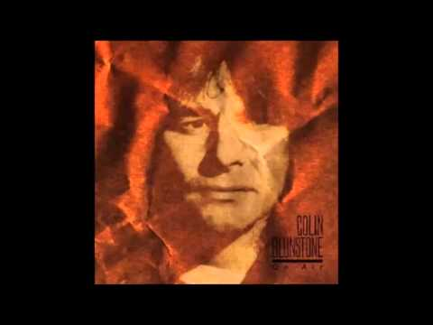 Colin Blunstone - I Don't Believe In Miracles